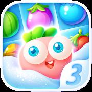 دانلود بازی گاردن مانیا ۳ – Garden Mania 3 v3.7.8 اندروید
