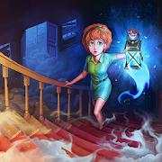 دانلود Ghost Town Adventures : Mystery Riddles Game 2.62 – بازی ماجرای شهر ارواح اندروید