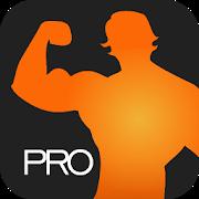 دانلود GymUp Pro Workout Notebook 10.40 – برنامه سلامتی و تناسب اندام برای اندروید