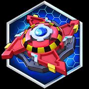 دانلود Gyro Buster 1.044 – بازی اکشن اندروید