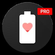 دانلود HEBF Optimizer Pro 2.1 – ابزار بهینه ساز گوشی اندروید