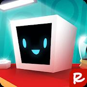 دانلود Heart Box – Physics Puzzles 0.2.24 – بازی با قوانین فیزیک اندروید