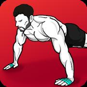 دانلود Home Workout No Equipment 1.0.30 – برنامه ورزشی تمرین خانگی اندروید