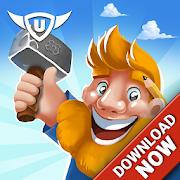 دانلود Idle Kingdom Builder 1.9.1 – بازی جذاب و سرگرم کننده اندروید