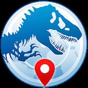 دانلود Jurassic World™ Alive 1.40.11 – بازی شبیه سازی پارک ژوراسیک اندروید