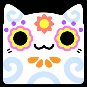 دانلود KleptoCats 5.7 – بازی کودکانه گربه های ناقلا اندروید