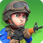 دانلود Max Shooting 3.3 – بازی اکشن بیشترین تیراندازی اندروید