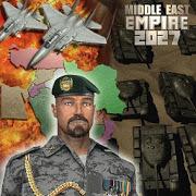 دانلود Middle East Empire 2027 3.5.8 – بازی امپراتوری خاورمیانه اندروید