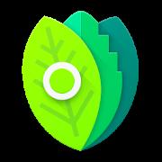 دانلود Minty Icons Pro 0.7.7 – برنامه شخصی آیکون پرو اندروید