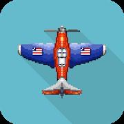 دانلود Missile Escape 1.5.4 – بازی کنترل هواپیما برای اندروید