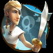 دانلود Narrows 0.6.4 – بازی استراتژیکی جدید اندروید