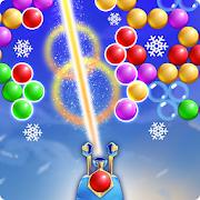 دانلود Peak Bubbles 1.0 – بازی رقابتی ترکاندن حباب اندروید