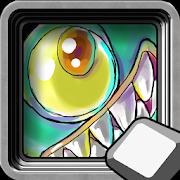 دانلود Rune Hundred 1.01 – بازی رقابتی اندروید
