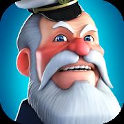 دانلود Sea Game 1.7.4 – بازی استراتژیکی دریایی برای اندروید