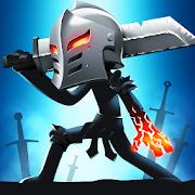 دانلود Shadow Fighter Legend 1.1.0 – بازی اکشن جنگنده افسانه ای اندروید