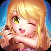 دانلود Smash Island 1.4.6 – بازی سرگرم کننده جزیره برای اندروید