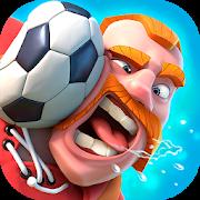 دانلود Soccer Royale 2021 1.8.9 – بازی فوتبال نهایی اندروید
