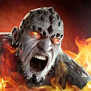 دانلود Spellsouls Duel of Legends 1.12.0 – بازی اکشن دوئل افسانه ها اندروید