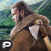 دانلود Stormfall: Saga of Survival 1.05.3 – بازی حماسه بقاء برای اندروید