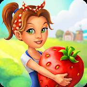 دانلود Superfarme 0.9.32 – بازی شبیه سازی کشاورزی اندروید