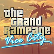 دانلود The Grand Rampage: Vice City 1.6 – بازی اکشن گنگستری اندروید