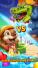 دانلود Water Splash – Cool Match 3 1.6.2 – بازی پازلی اندروید