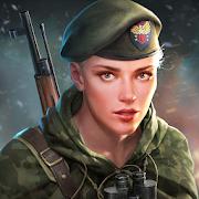 دانلود Z Day Hearts of Heroes 2.28.0 – بازی استراتژی روز قهرمانان اندروید