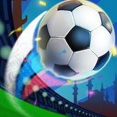 دانلود بازی آنلاین پنالتی Perfect Kick v2.4.0 اندروید