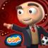 دانلود Online Soccer Manager (OSM) 3.4.34   بازی آنلاین مربیگری فوتبال اندروید