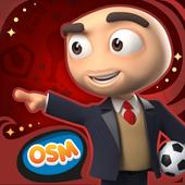دانلود Online Soccer Manager (OSM) 3.4.06 بازی آنلاین مربیگری فوتبال اندروید