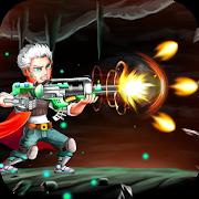 دانلود Metal Wings: Elite Force 6.7 – بازی اکشن نیروی نخبگان برای اندروید + مود