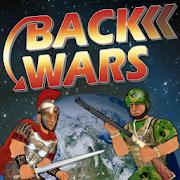 ذانلود Back Wars 1.071 – بازی استراتژی جنگ های قدیم برای اندروید