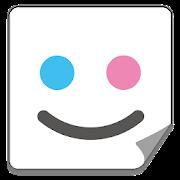 دانلود Brain Dots 2.17.2 – بازی فکری کم حجم نقطه ها برای اندروید