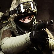 دانلود Critical Strike CS: Counter Terrorist Online FPS 10.32 – بازی اکشن کانتر برای اندروید