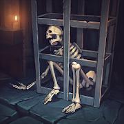 دانلود Grim Soul: Dark Fantasy Survival 2.0.1 – بازی اکشن و بقا در تاریکی برای اندروید + مود