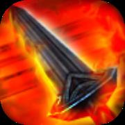 دانلود Blood Arena 2.0.0 – بازی اکشن عرصه خون برای اندروید + مود