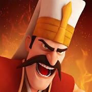 دانلود Son Kale 2.2.4 – بازی استراتژی و مهیج آخرین قلعه برای اندروید