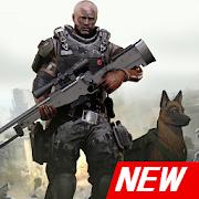 دانلود Gun War: Shooting Games 2.8.1 – بازی اکشن جنگ با اسلحه برای اندروید + مود