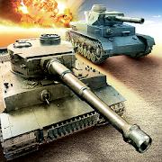 دانلود War Machines: Free Multiplayer Tank Shooting Games 2.13.0 – بازی آنلاین جنگ تانک ها برای اندروید
