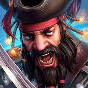 دانلود Pirate Tales 1.47 – بازی قصه های دزدان دریایی برای اندروید