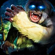 دانلود Bigfoot Monster Hunter 1.9 – بازی شکارچی هیولا برای اندروید + مود
