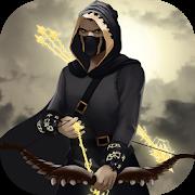 دانلود Skull Towers: Castle Defense Games 1.0.6 – بازی برج دفاعی مهیج برای اندروید + مود