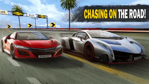 unnamed 18 500x281 - دانلود Crazy for Speed 3.6.3181 – بازی ریسینگ دیوانه سرعت برای اندروید + مود