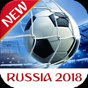 دانلود Soccer Mania 1.16 – بازی فوتبالی بدون دیتا برای اندروید