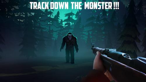 unnamed 51 500x281 - دانلود Bigfoot Monster Hunter 1.9 – بازی شکارچی هیولا برای اندروید + مود