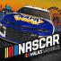 دانلود NASCAR Heat Mobile v3.2.6+ Mod+data بازی ماشین سواری نسکار  اندروید