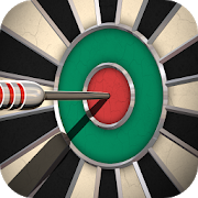 دانلود بازی دارت حرفه ای Pro Darts 2021 v1.34 اندروید