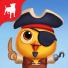 دانلود FarmVille 2: Country Escape 11.0.2797 بازی جذاب مزرعه داری اندروید