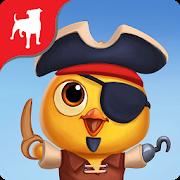 دانلود FarmVille 2: Country Escape 10.6.2643 بازی جذاب مزرعه داری اندروید