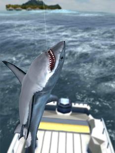 دانلود Monster Fishing 2021 0.1.192 – بازی ماهیگیری 2021 برای اندروید